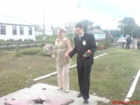 Светлана Лысач, 5 июня 1989, Омск, id150088817