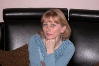 Эва Устюжанина, Elva (Эльва)