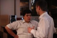Дмитрий Сильманович, 13 июня 1991, Борисов, id158209805