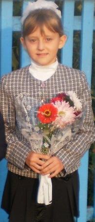 Диана Саргалиева, 11 апреля , Старобалтачево, id170075179