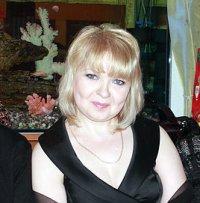 Ольга Буйлова, 15 июня , Днепропетровск, id36672591