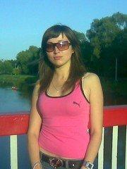 Марина Ковалева, 13 января , Харьков, id63393480