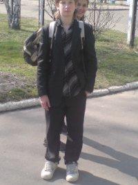 Юра Нескажу, 8 сентября , Киев, id66023575