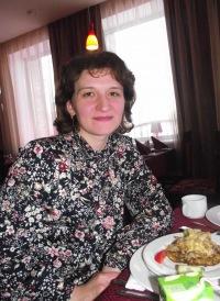 Татьяна Селезнева, 4 мая , Бугульма, id68062450