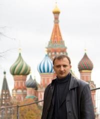 Ивахненко Сергей