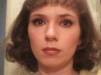 Марина Науменко, 7 июля 1981, Сегежа, id84137292