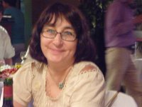 Татьяна Лучкова, 29 сентября 1992, Москва, id90120978