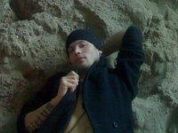 Сергей Шимко, 16 февраля 1992, Балаково, id90700390
