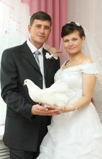 Сергей Власов, Ульяновск, id99304328