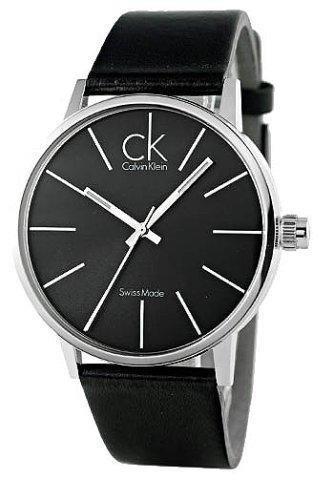 Часы Calvin Klein мужские.