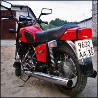 Продажа ИЖ Юпитер Мотоциклы в разделах: мотоциклы 2010, мопеды хонда цены.