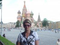 Людмила Цветкова, 22 января , Пермь, id58615099
