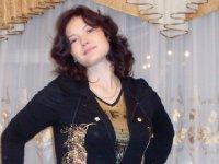 Нонна Галеева, Балхаш
