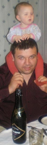 Роман Rews