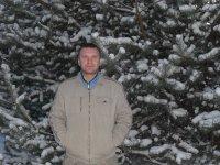 Сергей Шеванда, 10 января 1986, Кременная, id68696036