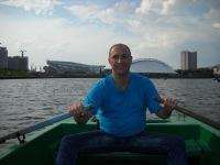 Михаил Боваров, 21 сентября , Санкт-Петербург, id103717633