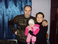 Люба Шмирко, 16 декабря 1974, Вендичаны, id157232245