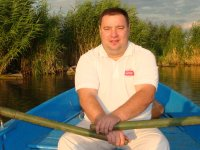 Андрей Гончаров, 13 декабря 1999, Днепропетровск, id40629059
