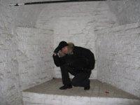Алексей Сливин, 14 января 1989, Чебоксары, id44119474