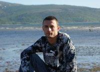 Иван Чуксеев, 24 февраля 1994, Магадан, id59224883