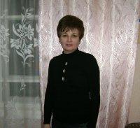 Светлана Чечель, 11 сентября , Миргород, id65694088