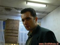 Sergey Rapoport, 7 мая , Саратов, id76435776