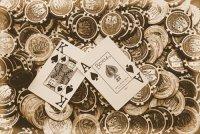 Poker ________, 1 сентября 1986, Калининград, id96128935