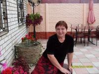 Людмила Рыбалко (голованова), 4 июля , Харьков, id100815739