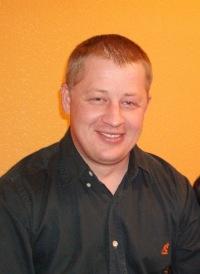 Дмитрий Чобот, 31 августа 1995, Молодечно, id108744135