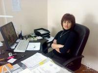Алена Бахирева, 25 февраля 1992, Одесса, id127693881