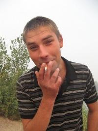 Гриша Сорокин, 17 ноября 1988, Нижний Новгород, id139316817