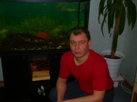 Валерий Ермохин, 4 октября , Челябинск, id154586378