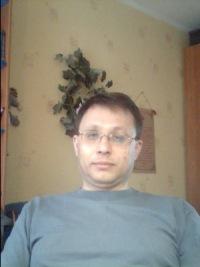 Миша Кислов, 13 февраля , Архангельск, id159892007