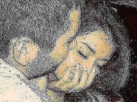 Я-Люблю Тибя, 12 октября , Коростышев, id169212215