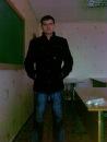 Артём Аршинкин. Фото №2
