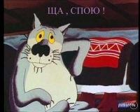 Евгений Заражевский, 14 января 1991, Киев, id52110158