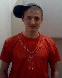 Андрей Харьков, 10 июля , Оленегорск, id54867783