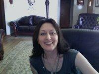 Maryna Ruben, 24 мая 1999, Трехгорный, id94004994