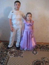 Расиль Камалиев, 8 сентября , Ижевск, id95263576