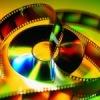 Мистические и эзотерические фильмы