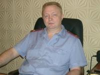Сергей Литвинов, 28 декабря 1999, Барнаул, id160707076
