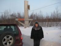 Ирина Скворцова, 30 января 1965, Нижний Новгород, id161818707