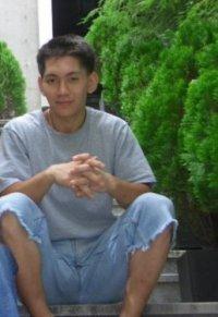 Засим Ким, 4 августа 1992, Челябинск, id35190076