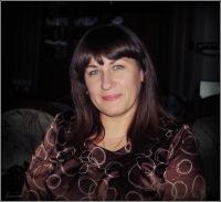 Светлана Грищенкова