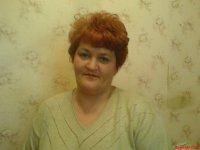 Лариса Белявцева, 2 февраля , Санкт-Петербург, id45098508