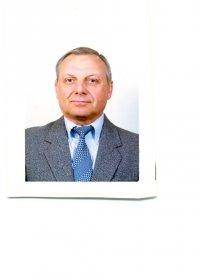 Виталий Дырко, 8 октября 1982, Глубокое, id60041155