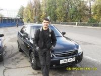 Hummet Lalaev, Сальян