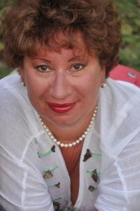 Ирина Кузнецова, 3 марта , Санкт-Петербург, id110258773