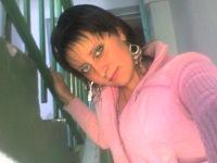 Алиса Баськова, 17 января 1989, Николаев, id129873771