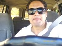 Jimmy Lopeez, 1 января , Лозовая, id140358506